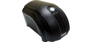 ESTABILIZADOR 1500VA TS SHARA POWEREST MONOVOLT 115V 9008