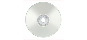 CD 700MB PRINTABLE MULTILASER CD052