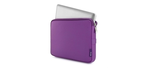 CASE NETBOOK NEOPREME SLEEVE BELKIN 10.2POL