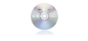DVD 4.7GB MULTILASER DV061/ DV060/DV037