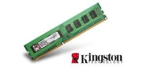 MEMORIA DESKTOP DDR3 8GB 1600MHZ KINGSTON