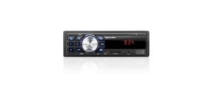 SOM AUTOMOTIVO MULTILASER ONE USB SD AUX MP3 P3213