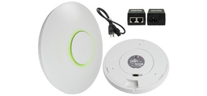 ACCESS POINT UBIQUITI UNIFI UAP LR 300MBPS