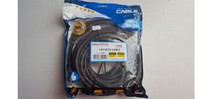 CABO HDMI HMASTON HD 1.4 10M