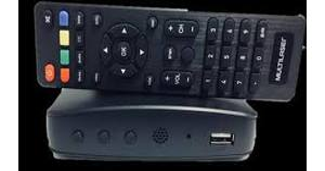 CONVERSOR DIGITAL MULTILASER RE510 RCA OEM