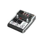 MESA DE AUDIO BEHRINGER XENYX 302 USB INTERFACE DE AUDIO