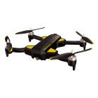 DRONE FALCON GPS CAMERA 4K GIMBAL FPV MULTILASER  ALCANCE 550M ES355