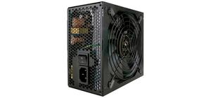FONTE ATX 500W C3TECH 80 PLUS BRONZE C/ PFC ATIVO PS-G500B