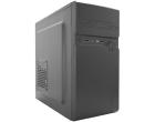 COMPUTADOR PC STUDENT PENTIUM G6400 4GHZ MEM 8GB HD 1TB FONTE