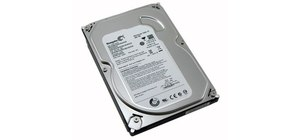 HD 3.5 DESKTOP 500GB SEAGATE SATA3 ST3500414CS - 5900RPM