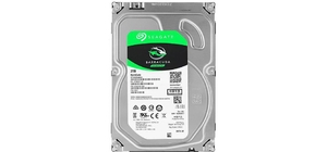 HD 3.5 DESKTOP SEAGATE BARRACUDA ST2000DM005 2TERA 5400RPM