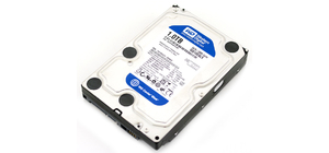 HD 3.5 DESKTOP 1TERA SATA WESTERN DIGITAL BLUE WD10EZEX