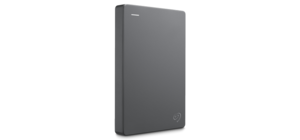 HD EXTERNO PORTATIL 2.5 1TERA SEAGATE BASIC USB 3.0