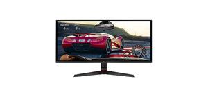 MONITOR 29 LED IPS ULTRA WIDE LG 29UM69G