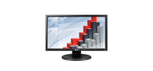 MONITOR LG 23 IPS VGA HDMI DVI FULL HD AJUSTE ALTURA 23MB35PH