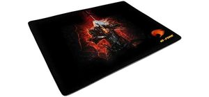 MOUSE PAD GAMER G FIRE MP2018A