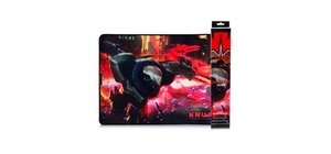 MOUSE PAD GAMER KNUP KP-S07