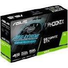 PLACA VIDEO  ASUS GTX 1650 128 BITS 4 GB DDR5 B07QQZT36M