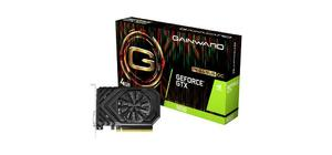 PLACA DE VIDEO 4GB GAINWARD NVIDIA GEFORCE GTX 1650 DDR5 128BITS P/N:NE51650006G1-1170F