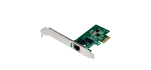 PLACA REDE PCI-E 10/100/1000 MULTILASER GA150