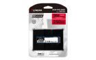 SSD 250GB NVME KINGSTON M2 PCIE 3.0 SA2000M8/250GB