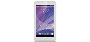 TABLET 7 MULTILASER NB224 M7 QUAD CORE 8 GB / 3G DUAL CHIP BRANCO