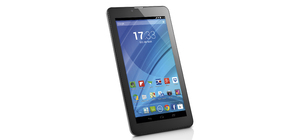 TABLET 7 MULTILASER NB223 M7 QUAD CORE 8 GB / 3G - DUAL CHIP PRETO