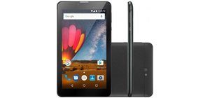 TABLET 7 POL M7 3G PLUS PRETO NB269