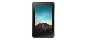 TABLET MULTILASER M9S GO 16GB 9 POLEGADAS NB326