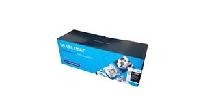 TONER PRETO COMPATIVEL SAMSUNG  CT111S MULTILASER