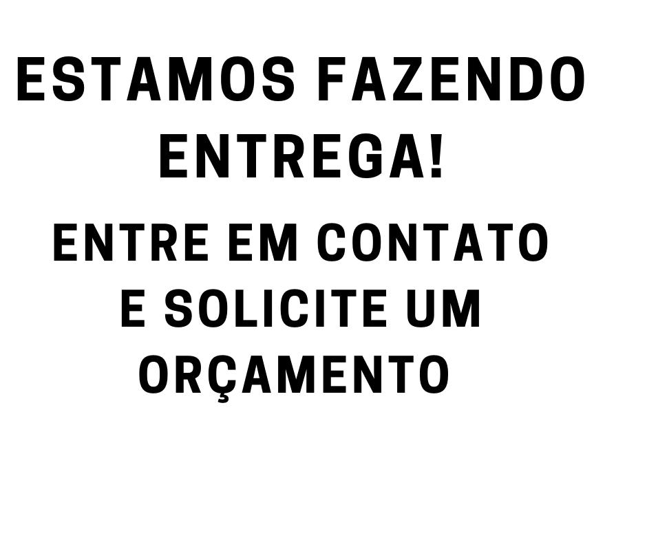 AVISO 3